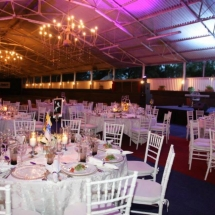 venues-online-events-7