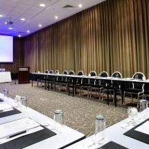 venues-online-conferencing-9