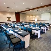 venues-online-conferencing-19