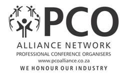 PCO logo 2013 1