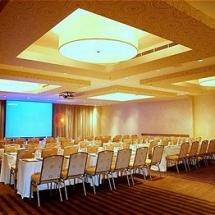 venues-online-conferencing-3