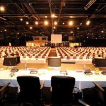 venues-online-conferencing-11