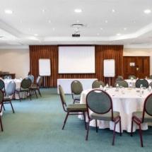 venues-online-conferencing-14