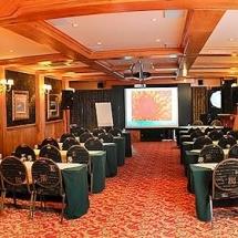 venues-online-conferencing-1