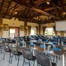venues-online-conferencing-15